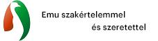 magyaremu